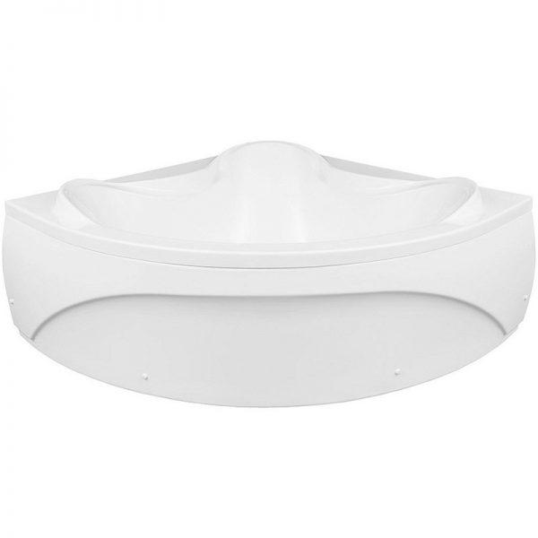 Акриловая ванна Aquanet Arona 150х150 без гидромассажа доступна к покупке по выгодной цене.
