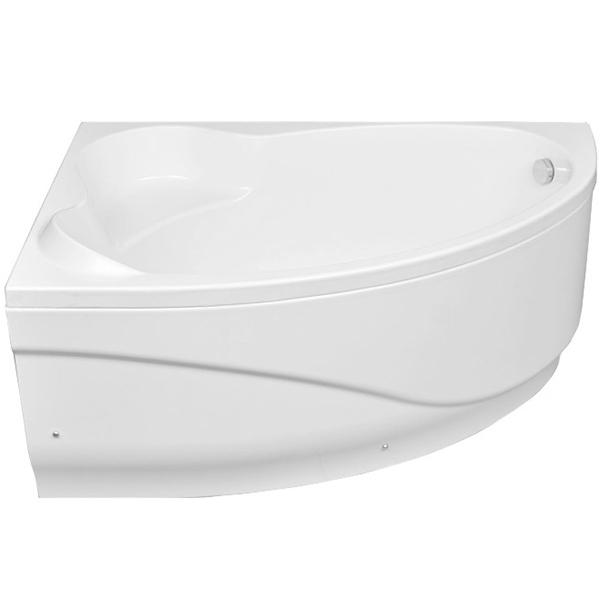 Акриловая ванна Aquanet Mayorca 150х100 без гидромассажа L доступна к покупке по выгодной цене.