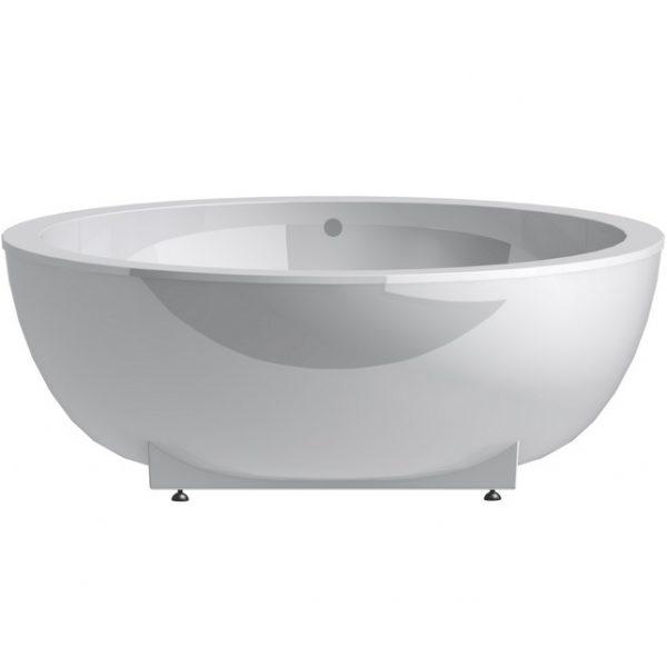 Акриловая ванна Astra Form Олимп 181х181 без гидромассажа доступна к покупке по выгодной цене.