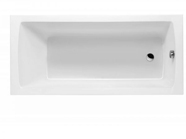 Фото товара Акриловая ванна Excellent Aquaria 140 Белая.
