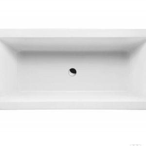 Фото товара Акриловая ванна Excellent Crown II 180 Белая.