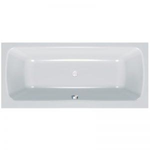 Фото товара Акриловая ванна Kolpa San Bell E2 170х80 Basis.