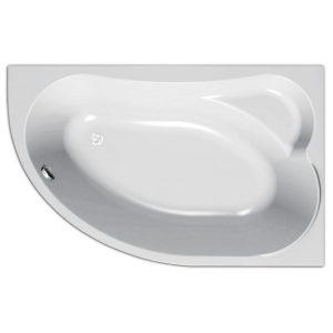 Фото товара Акриловая ванна Kolpa San Voice 150х95 L Basis.