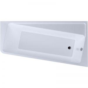Фото товара Акриловая ванна Marka One Direct 170х100 R Белая.