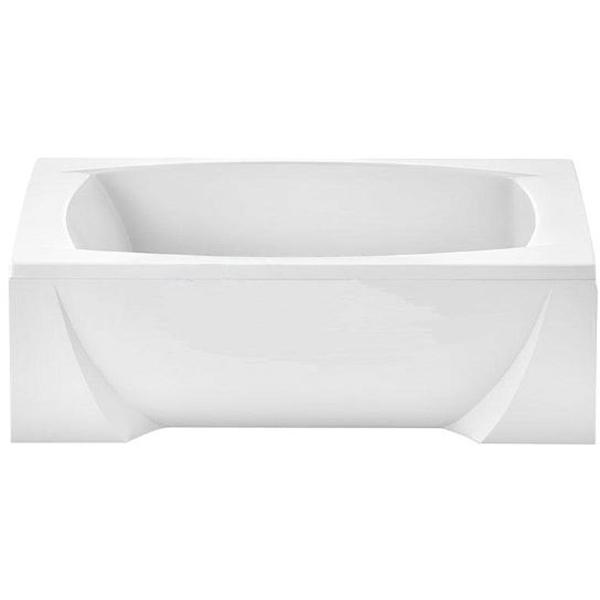 Акриловая ванна Marka One Pragmatika 173х75 без гидромассажа доступна к покупке по выгодной цене.