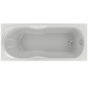 Фото товара Акриловая ванна Relisan Eco Plus Мега 150х70 Белая.