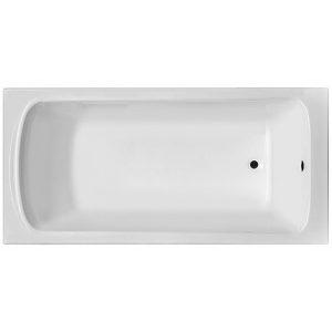 Фото товара Чугунная ванна Pucsho Hidra 180х85 с антискользящим покрытием.