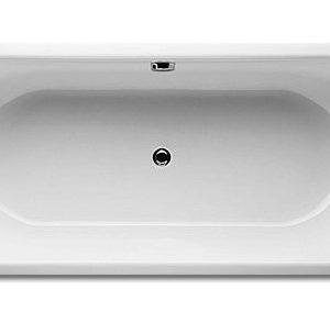 Фото товара Стальная ванна Bette Starlet 1830 Plus