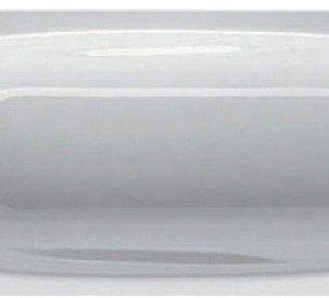 Фото товара Стальная ванна BLB Anatomica HG 170х75 B75L BLB Белая.