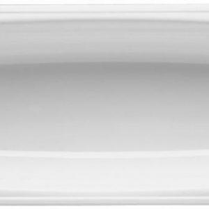 Фото товара Стальная ванна BLB Europa 170х70 B70ESLS Белая.
