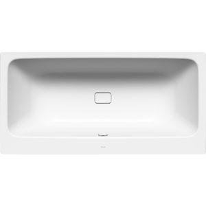 Фото товара Стальная ванна Kaldewei Asymmetric Duo 742 180х90 без покрытия.