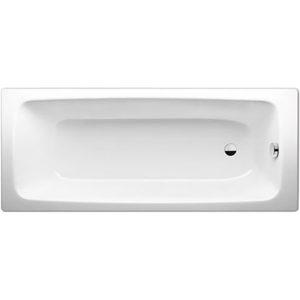 Фото товара Стальная ванна Kaldewei Cayono 748 160х70 без покрытия.