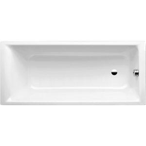 Фото товара Стальная ванна Kaldewei Puro 691 170х80 с покрытием Easy-clean.