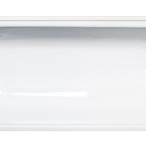 Фото товара Стальная ванна ВИЗ Antika 170 А-70901 Без ранта.